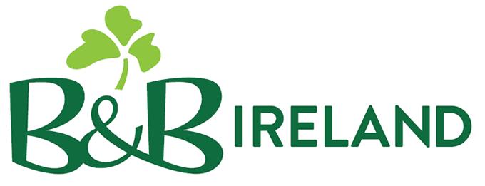 B & B Ireland